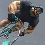 BikeJAG