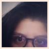 LucyQ's Photo